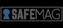 Blogul SAFEMAG